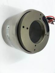 TMEC-Voice Coil Motors with Hole