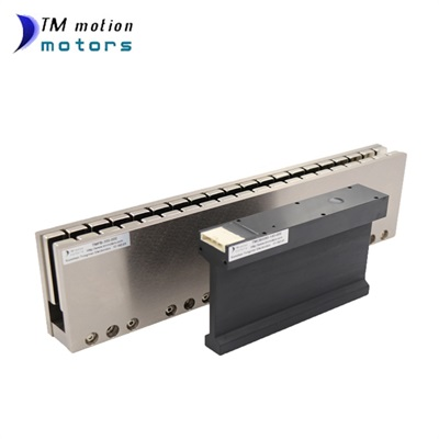 tmmotion linear motors